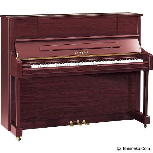 YAMAHA Acoustic Upright Piano [U1J-PM] - Upright Piano